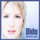 Dido - Thank You (CDS)