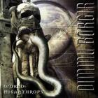 Dimmu Borgir - World Misanthropy