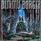 Dimmu Borgir - Godless Savage Garden [EP]