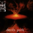 Dimmu Borgir - Devil's Path