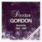 Dextivity (1943 - 1947) (Remastered)