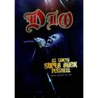 Dio - At Tokyo Super Rock Festival 1985