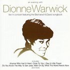 Dionne Warwick - An Evening With Dionne Warwick (Live)