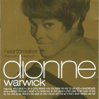 Dionne Warwick - Heartbreaker (The Very Best of)
