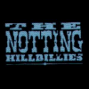 The Notting Hillbillies: Live At Ronnie Scott