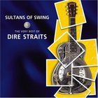 Sultans Of Swing - The Very Best Of Dire Straits (Cd 1)