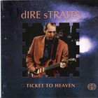 Dire Straits - Ticket To Heaven - Live Disc 1