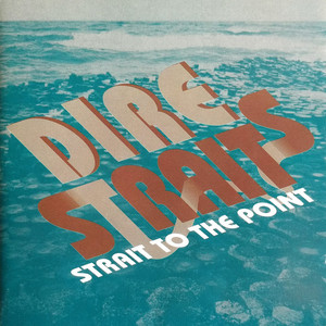 Straits To The Point CD2
