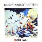Dire Straits - Alchemy - Dire Straits Live (Reissued 1996) CD2