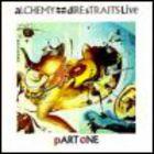 Dire Straits - Alchemy: Dire Straits Live CD2