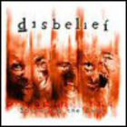 Disbelief - Spreading The Rage
