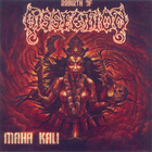 Dissection - Maha Kali (Ep)