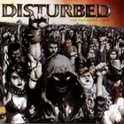 Disturbed - Ten Thousand Fists (Special Edititon)