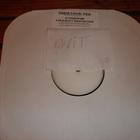 A Blackout Malfunction (UNREST016) Vinyl