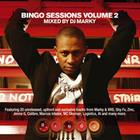 Bingo Sessions Vol 2