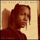 DJ Quik - Da Finale: The Best Of