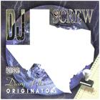 DJ Screw - G-Code (Remastered)
