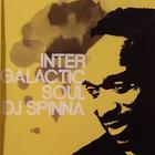 Intergalactic Soul