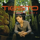 Tiësto - In Search Of Sunrise 7 Asia CD1