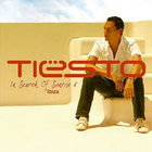Tiësto - In Search Of Sunrise 6: Ibiza
