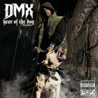 DMX - The Year Of The Dog... Again