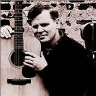 Doc Watson - At Gerdes Folk City