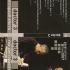 Jazz Live Italiano 2007 Volume 8 MAG