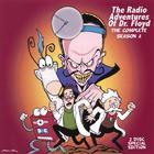 The Radio Adventures Of Dr. Floyd - The Complete Season 5