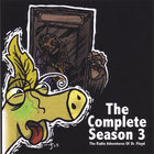 The Radio Adventures Of Dr. Floyd - The Complete Season 3