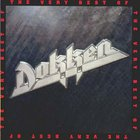 Dokken - The Very Best Of