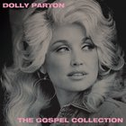 Dolly Parton - Gospel Collection