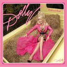 Dolly Parton - Backwoods Barbie (Retail)