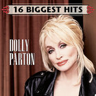 Dolly Parton - 16 Biggest Hits