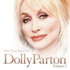 Dolly Parton - The Very Best Of Vol.2