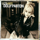 Dolly Parton - Ultimate Dolly Parton CD1