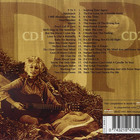 Dolly Parton - Queen of country cd 1