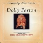 Dolly Parton - Jolene: Her Greatest Hits