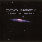 Don Airey - A Light In The Sky
