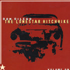 The Lonestar Hitchhiker