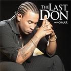 Don Omar - The Last Don