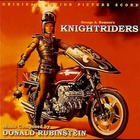 Donald Rubinstein - Knightriders