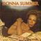 Donna Summer - I Remember Yesterday (Vinyl)