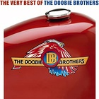 The Doobie Brothers - The Very Best Of CD1
