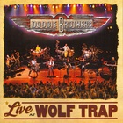 Doobie Brothers - Live at Wolf Trap