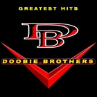 The Doobie Brothers - Greatest Hits(1)