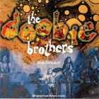 Doobie Brothers - Still Smokin
