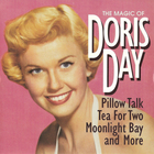 Doris Day - The Magic Of Doris Day