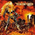 Doro - Fear No Evil (Limited Edition)