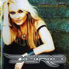 Doro - B-Sides & Rarities CD1
