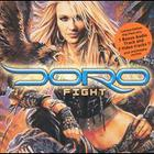 Doro - Fight [Bonus Track]